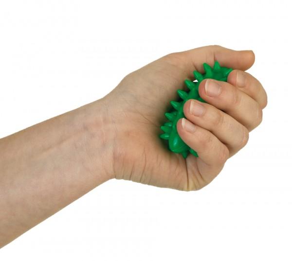 Senso Handtrainer (7cm)