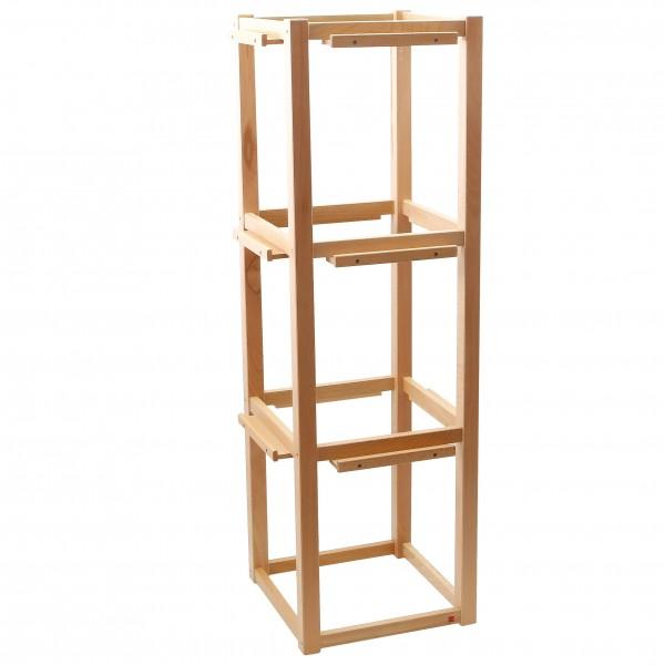 Ständer für die Rahmen mit Verschlüssen (GAM)