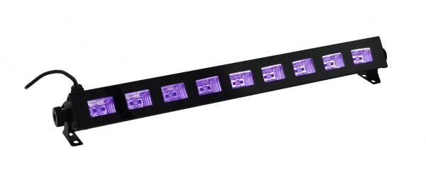UV LED Scheinwerferleiste