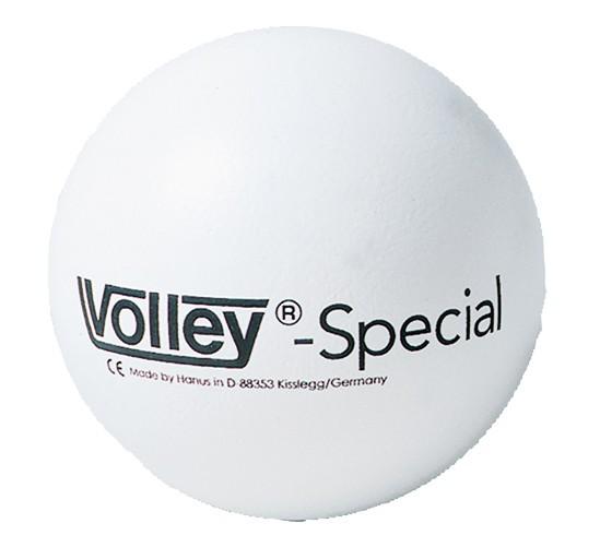 VOLLEY Spezialball
