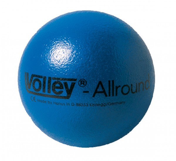 VOLLEY Allroundball