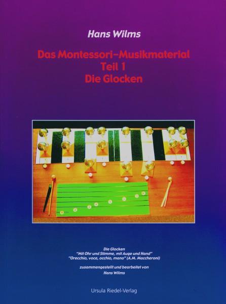 Montessori-Musik - Teil 1 - Die Glocken