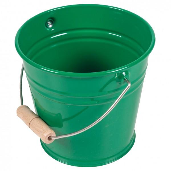 Sandeimer grün