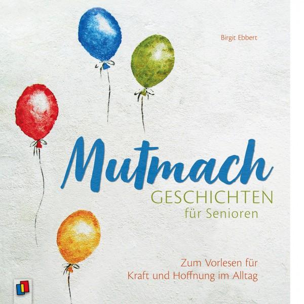 Mutmach-Geschichten