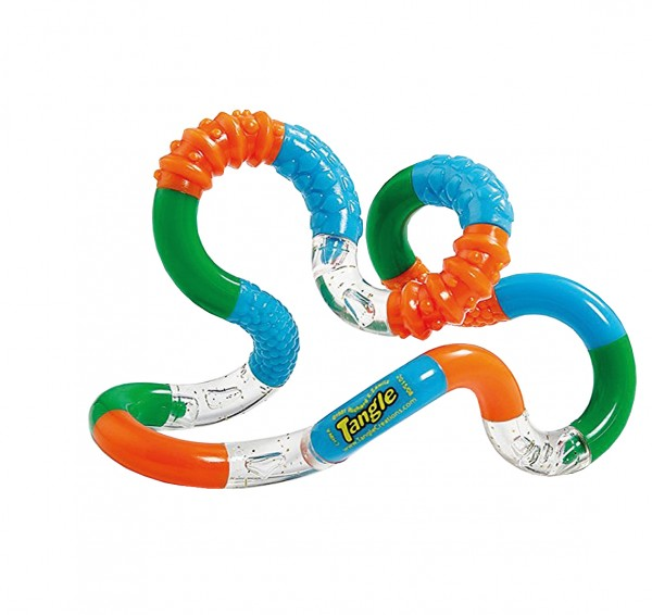 Tangle Sensory Junior (17 cm)