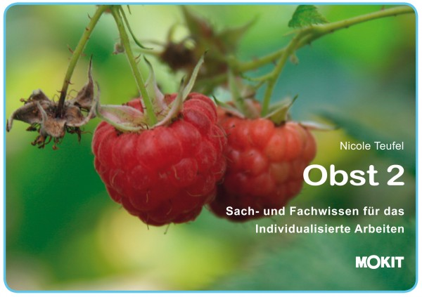 Obst 2
