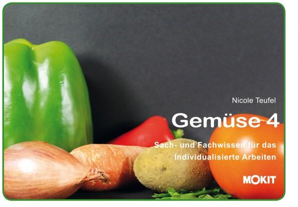 Gemüse 4