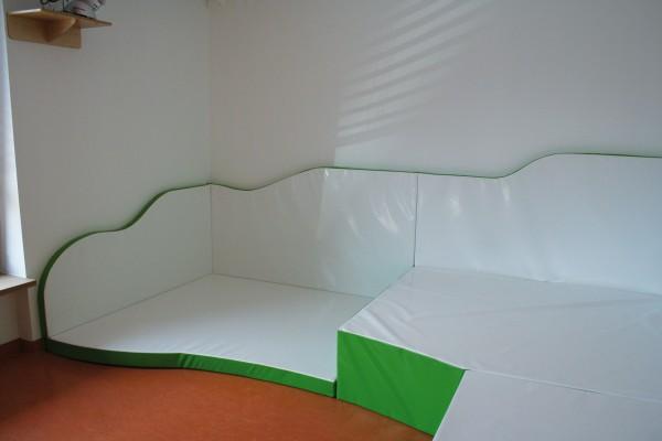 Bodenmatte Riedel (Preisbeispiele)