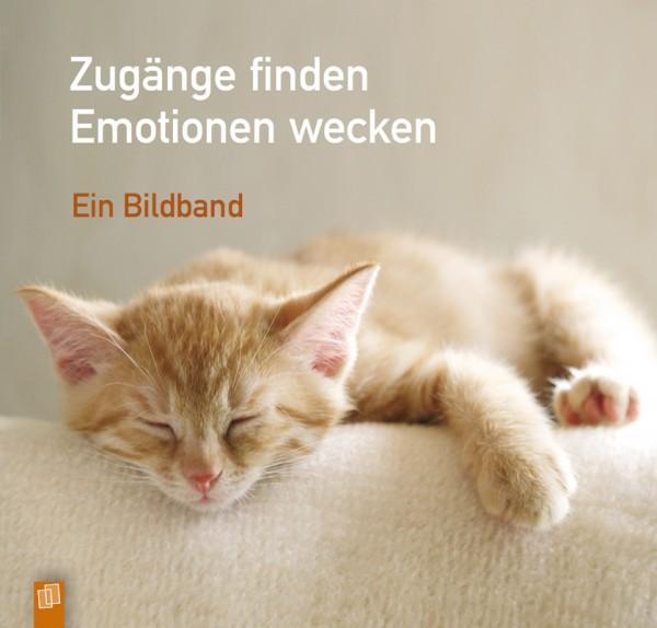 Zugänge finden Emotionen wecken