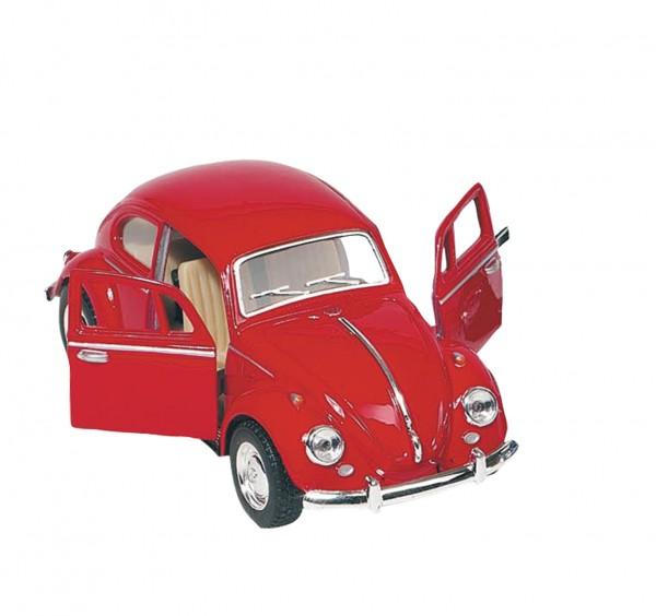 VW-Käfer Modell