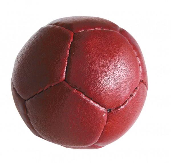 Wunder von Bern 1954 Lederfussball Ø 21 cm