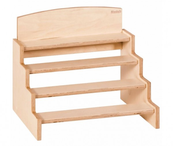 Ständer für Einsatzylinder