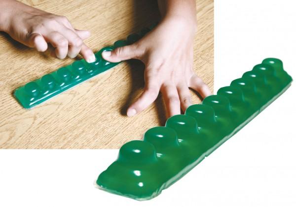 Finger-Trainer Kraftmaschine