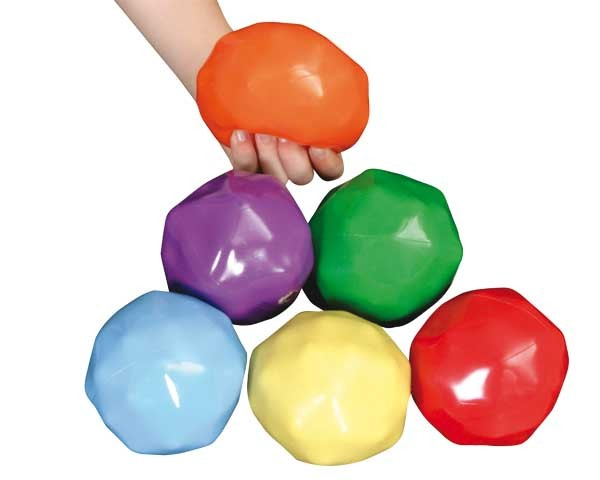 Quabbel YUCK-Ball