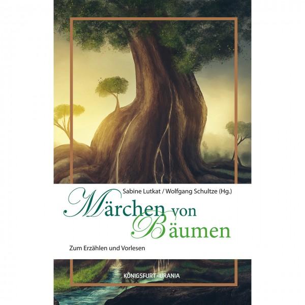 Märchen von den Bäumen