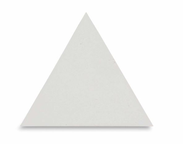 Wortsymbole Kopula Papier 100 Stück Nienhuis