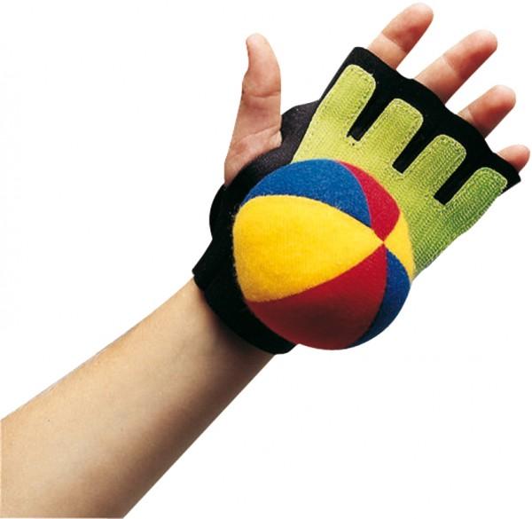 Handschuh GRABSCH