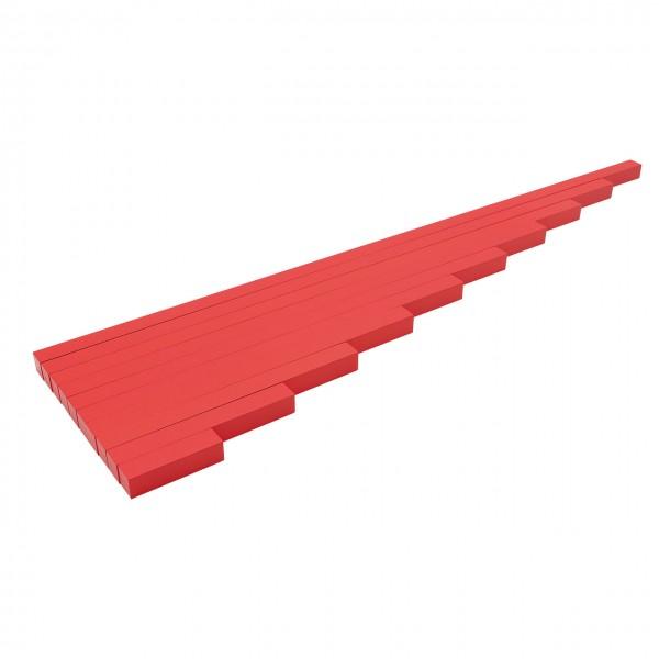 Rote Stangen (GAM)