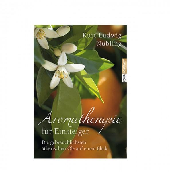 Aromatherapie für Einsteiger PRIMAVERA
