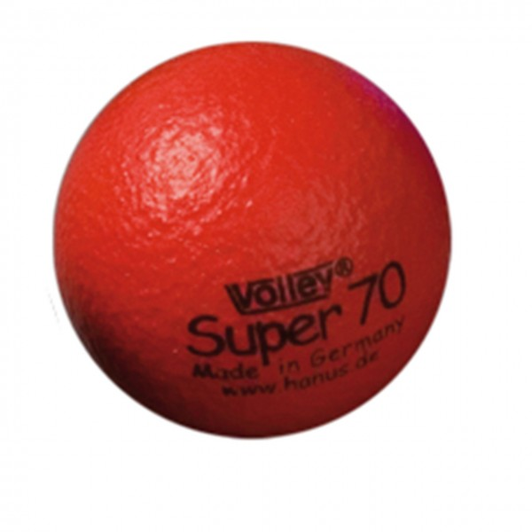 VOLLEY Superball