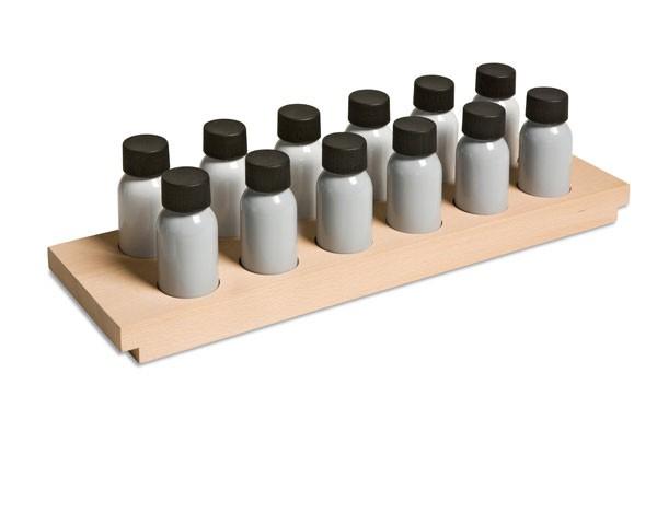 Geruchsgläser Nienhuis (Aktionspreis MM 150)