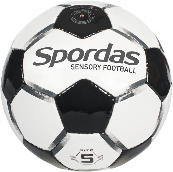 Sensory Fußball