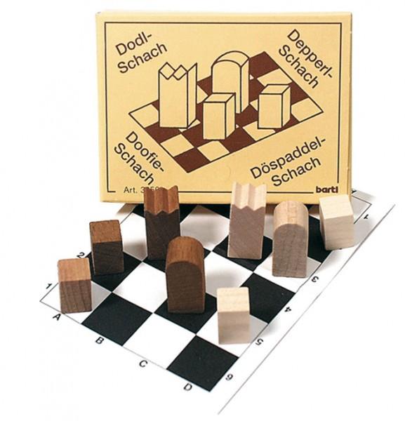 Dodl-Schach