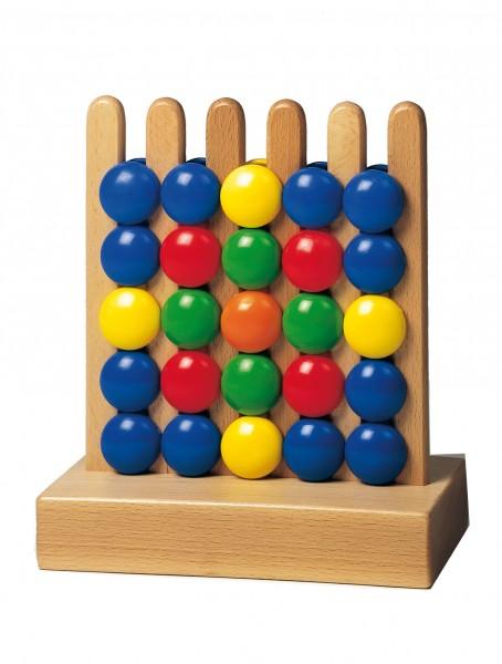 Junior Kammständer ( Aximo Riesensteckspiel)