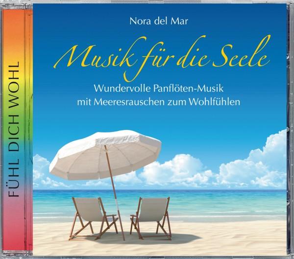 Musik für die Seele (DVD)