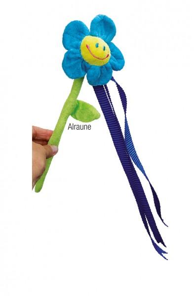 Alraune Blumenstab