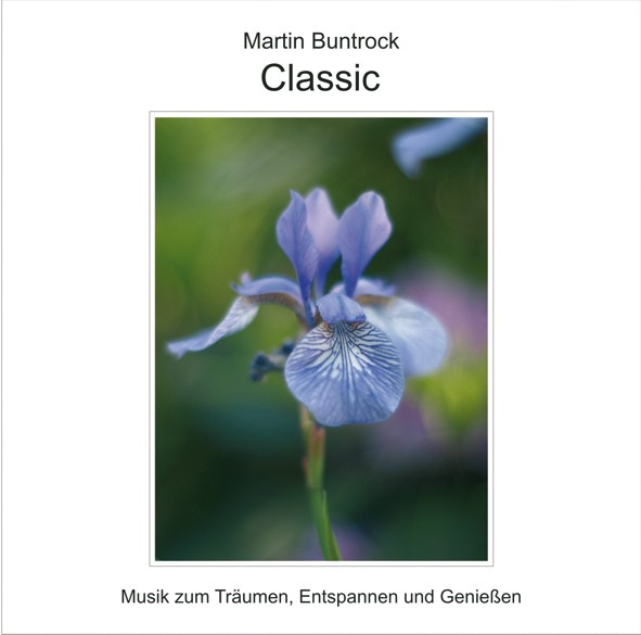 Classic (CD)