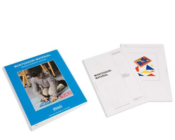 Materialbuch Teil 2 Sprache