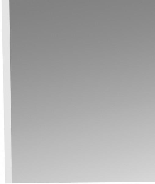 Spiegelplatte Acrylglas