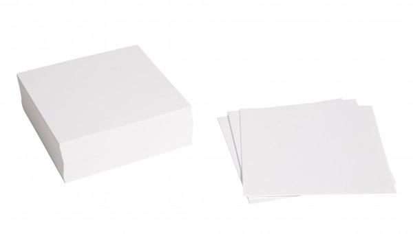 Zeichenpapier (500 Blatt)