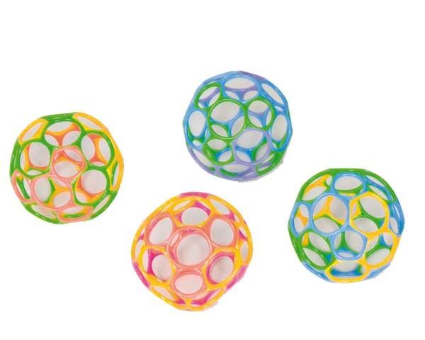 O-Ball (10cm)