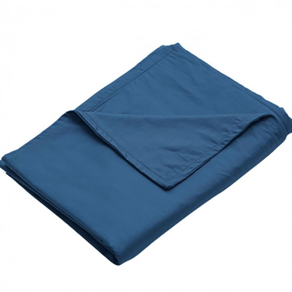 Bezüge für schwere Decken York