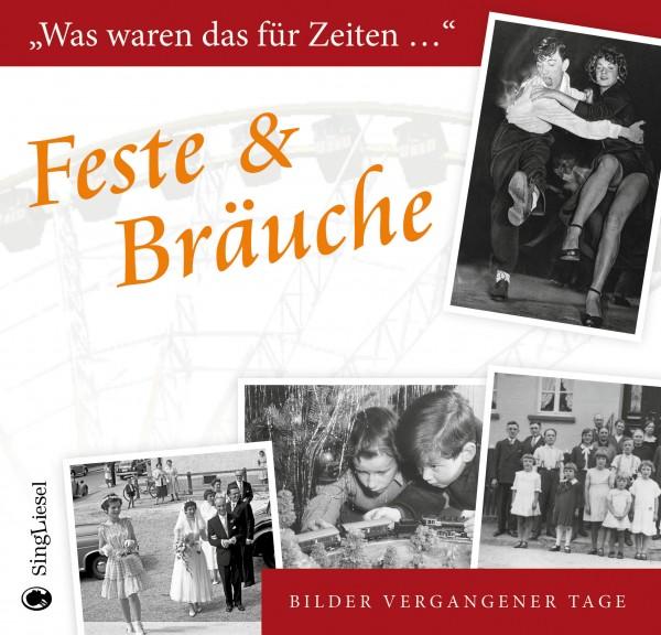Feste & Bräuche