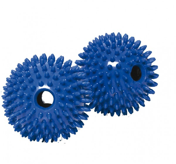 Noppenklangball (10cm)
