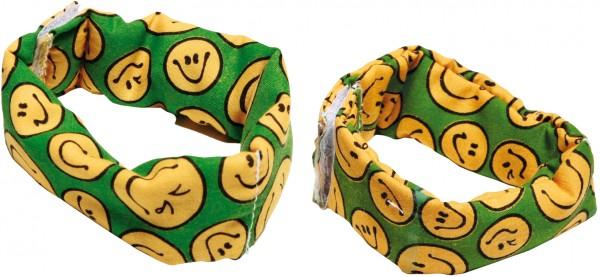Schwere Armbänder für Kinder
