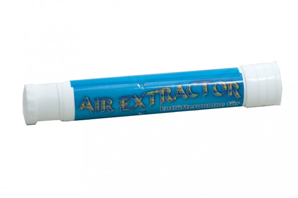 Air-Extractor