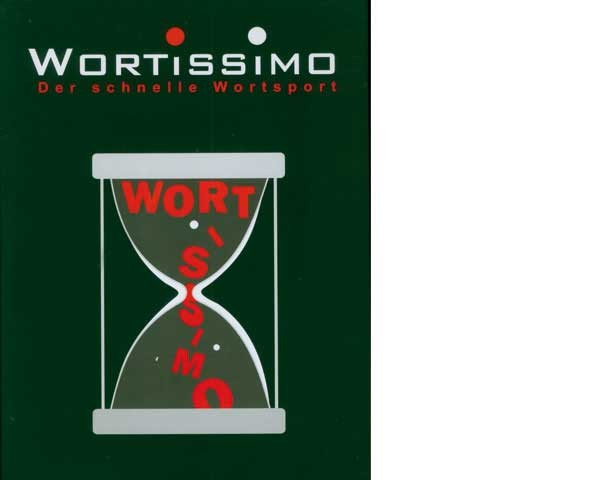 Wortissimo