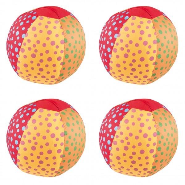 GRETIS Ballonhüllen Set